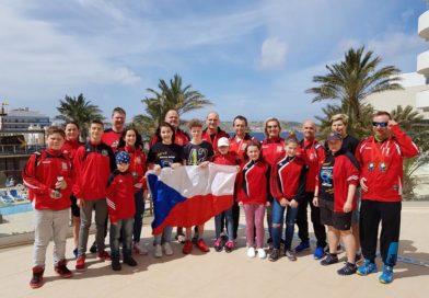 Malta Open 2018