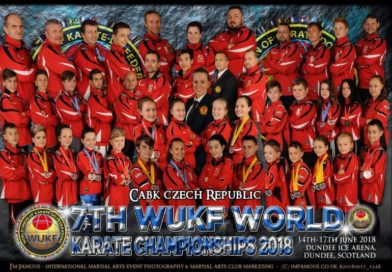 MS WUKF Dundee